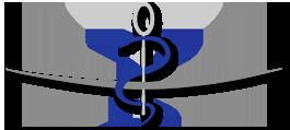 Conseil régional du Nord Pas de Calais de l'Ordre des médecins